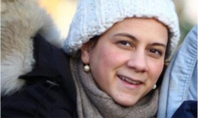 Elle crée une école franco-danoise à Copenhague