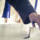 Résultats des élections consulaires au Danemark